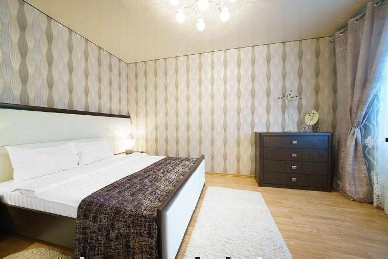 Фото 2-комнатная квартира в Бобруйске на пр. Строителей 38
