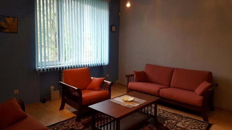 Фото 2-комнатная квартира в Бобруйске на ул. Ленина 52