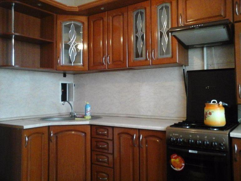 Фото 1-комнатная квартира в Бобруйске на ул. Парковая 64а