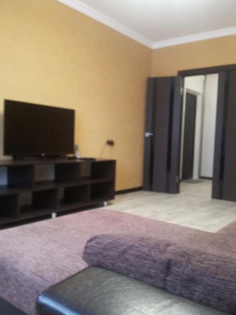 Фото 3-комнатная квартира в Бобруйске на ул. Гагарина 59