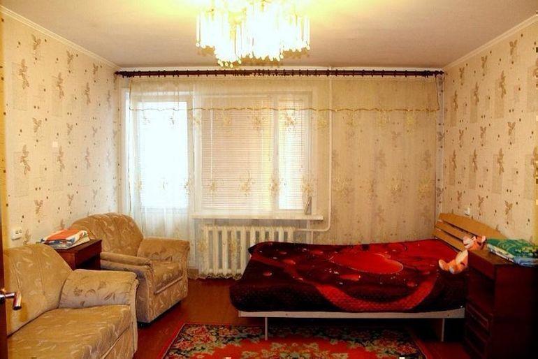 Фото 2-комнатная квартира в Бобруйске на пер Чайковского 1