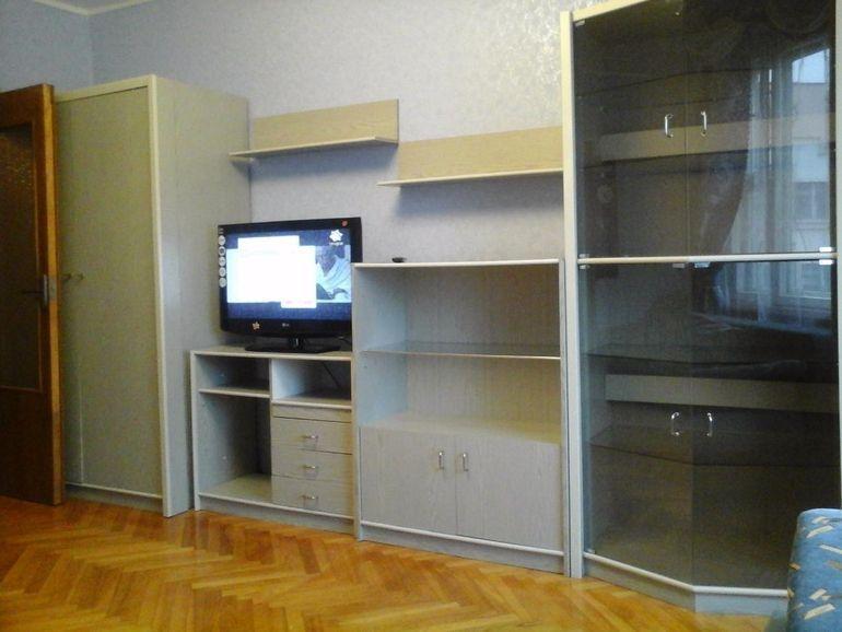 Фото 2-комнатная квартира в Бобруйске на ул. Советская 118