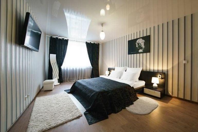Фото 3-комнатная квартира в Бобруйске на ул. Пушкина 237