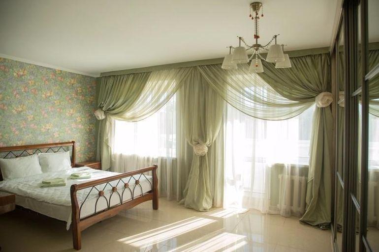 Фото 3-комнатная квартира в Бобруйске на ул. Крылова 68