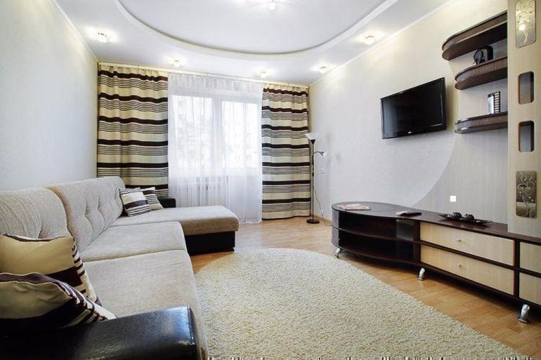 Фото 2-комнатная квартира в Бобруйске на ул. Ковзана 59