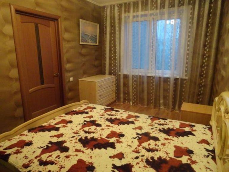 Фото 2-комнатная квартира в Бобруйске на ул. Рокоссовского 42