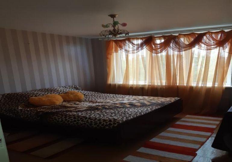 Фото 1-комнатная квартира в Бобруйске на ул. Рокосовского 72
