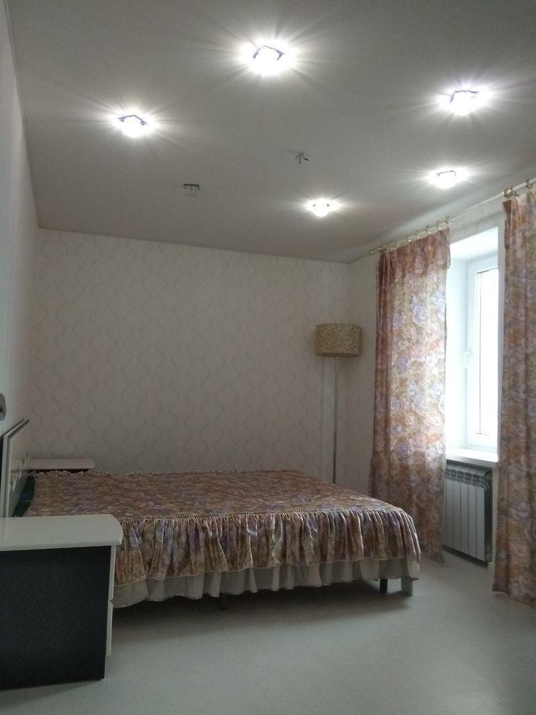 Фото 2-комнатная квартира в Бобруйске на ул.Крылова 70