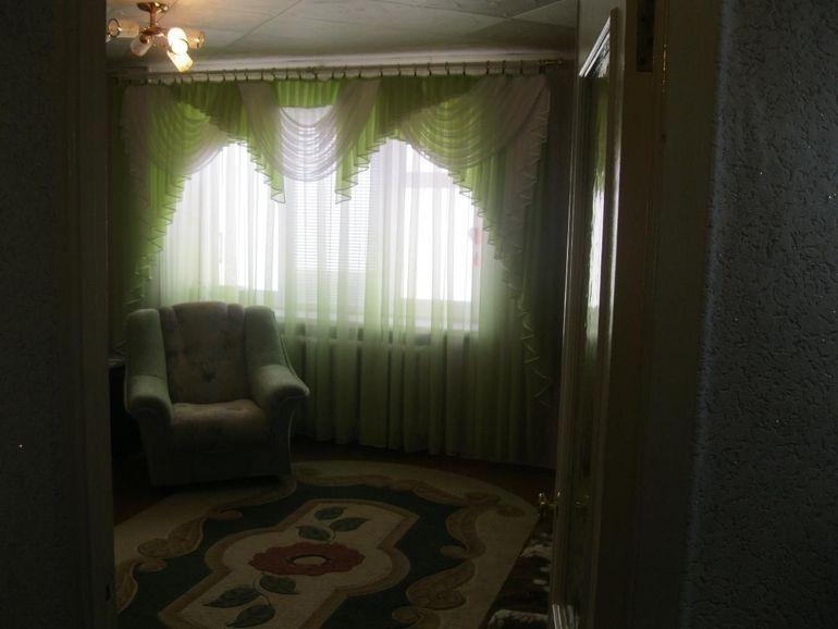 Фото 1-комнатная квартира в Бобруйске на ул. Островского 37