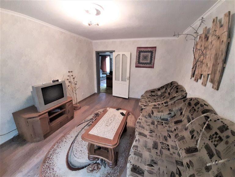 Фото 2-комнатная квартира в Бобруйске на ул. Гагарина 21б