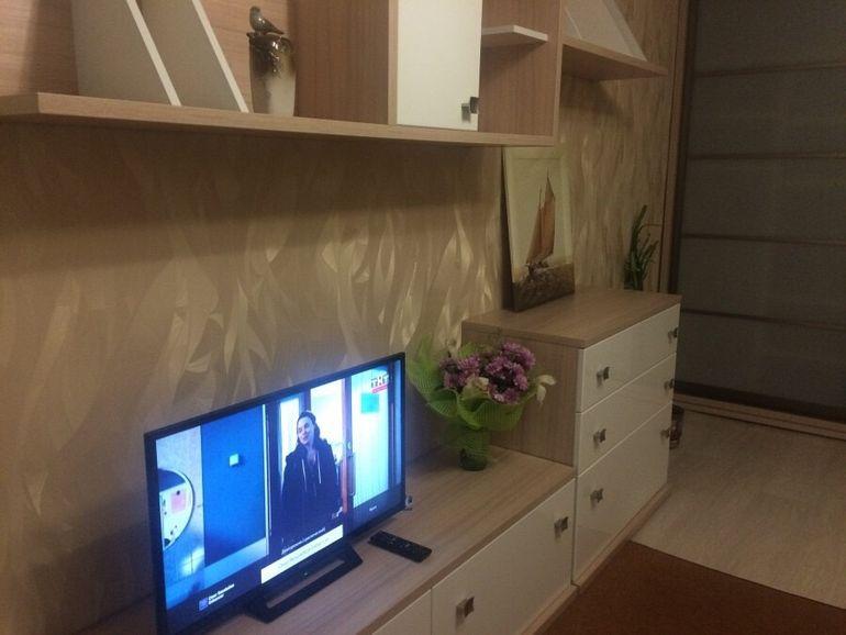 Фото 1-комнатная квартира в Бобруйске на ул. Островского