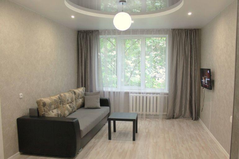 Фото 2-комнатная квартира в Бобруйске на ул. Ульяновская 44