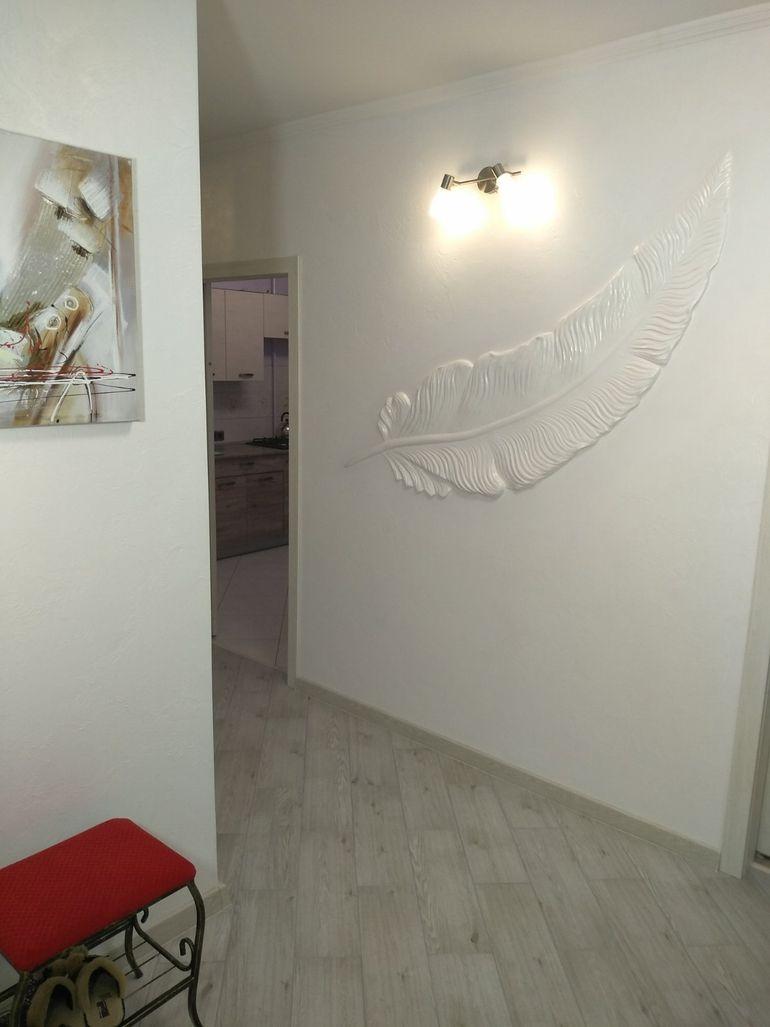 Фото 1-комнатная квартира в Бобруйске на УлШмидта